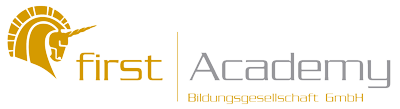 first Academy GmbH Berlin